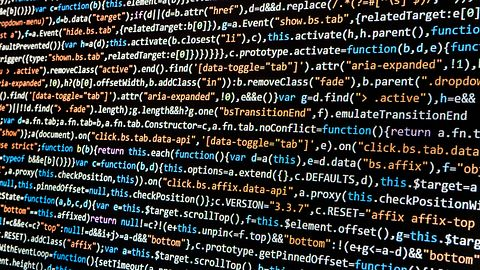 NoScript 5.0 – optymalizacja i pierwszy krok w stronę WebExtensions
