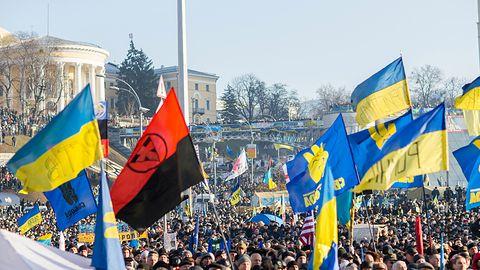 Wielka blokada na Ukrainie: sankcjami objęte VKontakte i Yandex