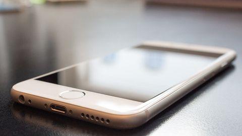 iPhone 7 w trzech wariantach? Nowe smartfony Apple trafią na półki we wrześniu