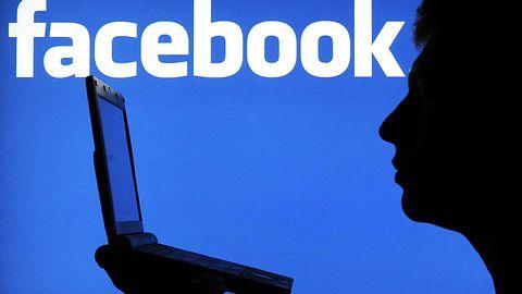 Facebook pożąda blogerów, chce ich przyciągnąć nowymi notatkami