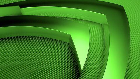 Zielone światło dla zielonych – to był rekordowy kwartał Nvidii