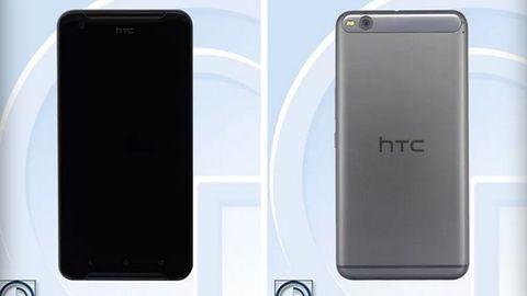 HTC pracuje nad większą wersją One A9