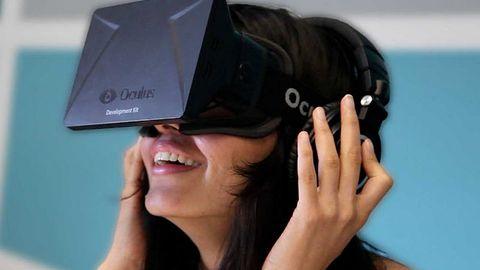 W marynarza zagrasz już w goglach VR i ze sztuczną inteligencją