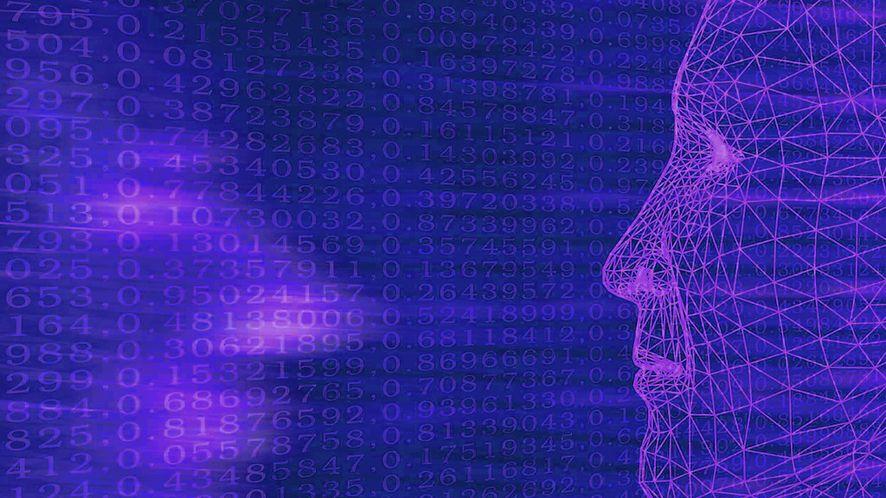 Patent Magic Leap pokazuje jak wspomagana rzeczywistość zmieni życie