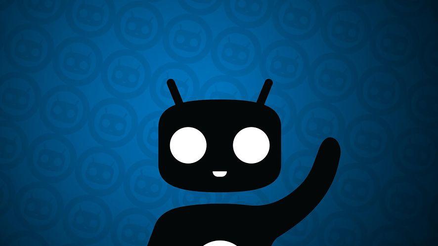 Modyfikacje Androida: CyanogenMod