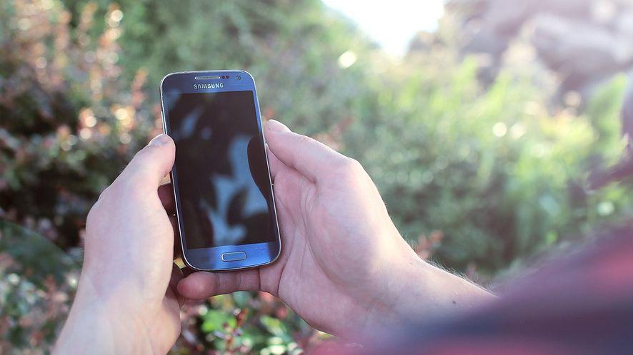 Android dla seniora: konfiguracja i proste i czytelne aplikacje