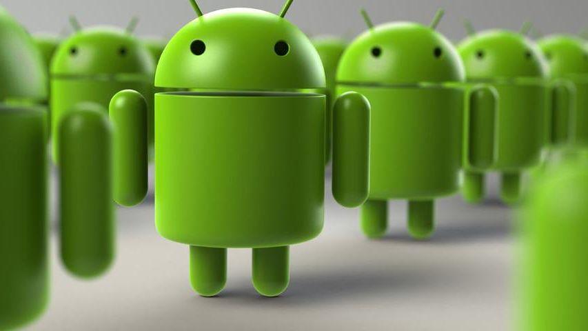 Android pokaże informacje o smogu, nadchodzą też zmiany w wyszukiwarce