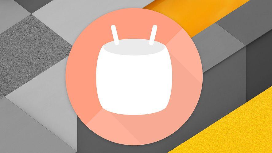 Android 6.0 dla Nexusów już dostępny: pierwsze wrażenia