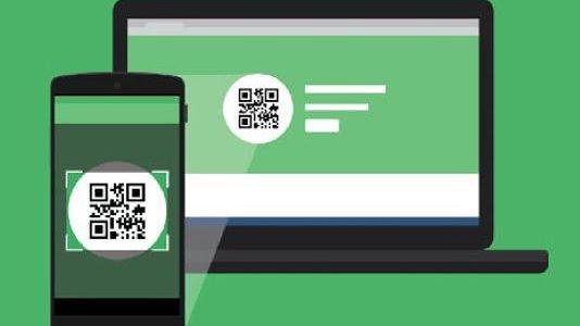 Portal: prosta metoda na przesyłanie plików z PC na urządzenia z iOS