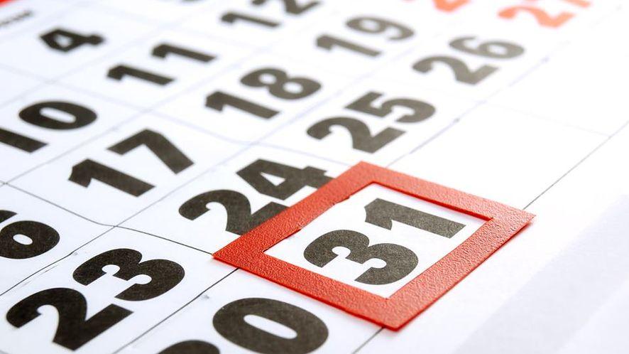 Nowość w Kalendarzu Google – od teraz pozwala stawiać sobie Cele