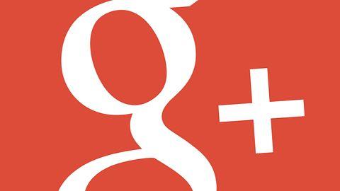 Google szykuje się do uruchomienia nowej usługi udostępniania zdjęć