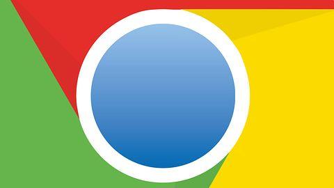 Chrome 37 będzie lepiej renderował tekst pod Windowsem. Wersja beta jest już  64-bitowa