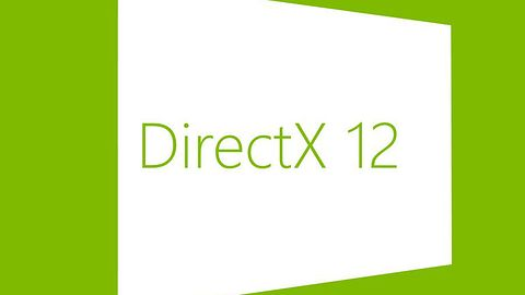 DirectX 12 to prawdziwy powód, dla którego warto będzie kupić Windows 9