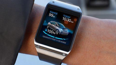 Smartwatche nie są bezpieczne: transmisję można przechwycić i odszyfrować