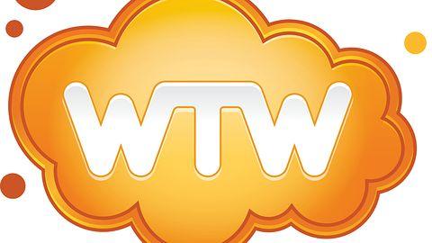 Spółka WTW do rozwiązania, komunikator będzie rozwijany za dotacje użytkowników