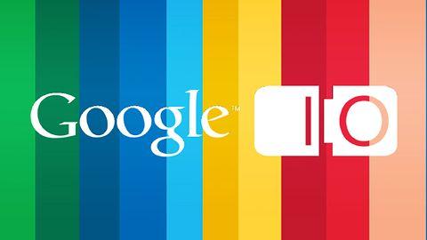 Google I/O zapowiedziane na 25 czerwca