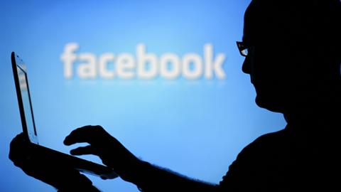 Rozszerzenie do przeglądarki pokazuje, jak sprawnie AI Facebooka rozpoznaje zawartość zdjęć