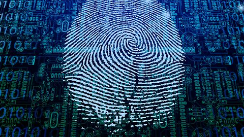 Minister Cyfryzacji: biometria to przyszłość. Ten entuzjazm trzeba ostudzić