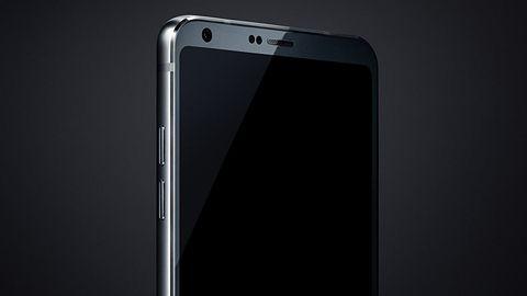 LG ujawnia cechy G6: ekran FullVision 18:9 i nowy interfejs LG UX 6.0