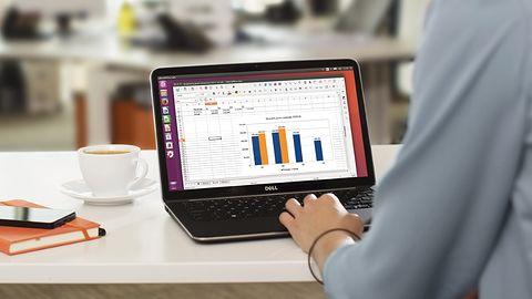 Unity i Ubuntu Touch rozwijane przez społecznosć – znamy plany UBPorts