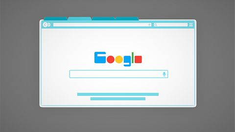 Chrome, Firefox i Opera podatne na atak homograficzny
