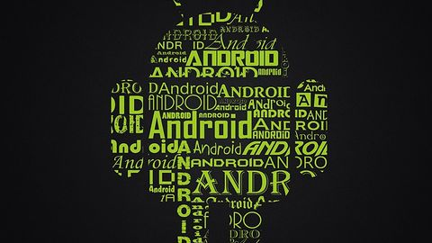 Czy jesteś gotów płacić za aktualizacje Androida dla swojego smartfonu?