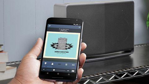 Chromecast nowej generacji ma działać stabilniej, zadowoli fanów muzyki