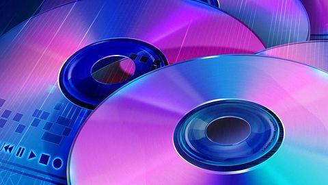 Microsoft bije się w pierś: odtwarzacz DVD dla Windows 10 wymaga poprawek