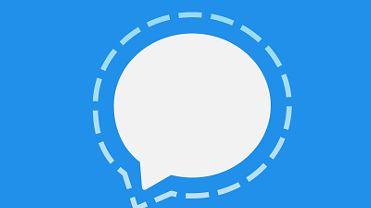 Ruszyły testy beta przeglądarkowej wersji komunikatora Signal