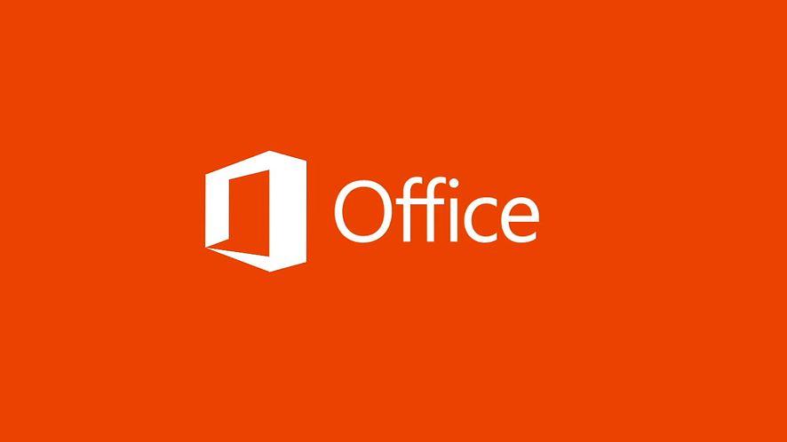 Nowy Office będzie uniwersalny, umożliwi wygodną pracę na telefonach