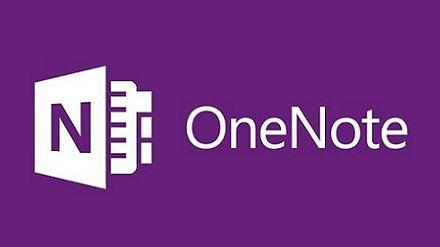 Microsoft idzie na wojnę z Evernote: darmowy OneNote dla OS X i Windows