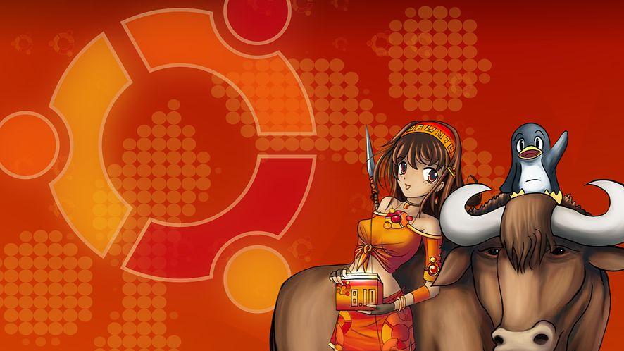 Środowisko Unity 8 i serwer Mir trafiają do repozytoriów Ubuntu 14.04 LTS