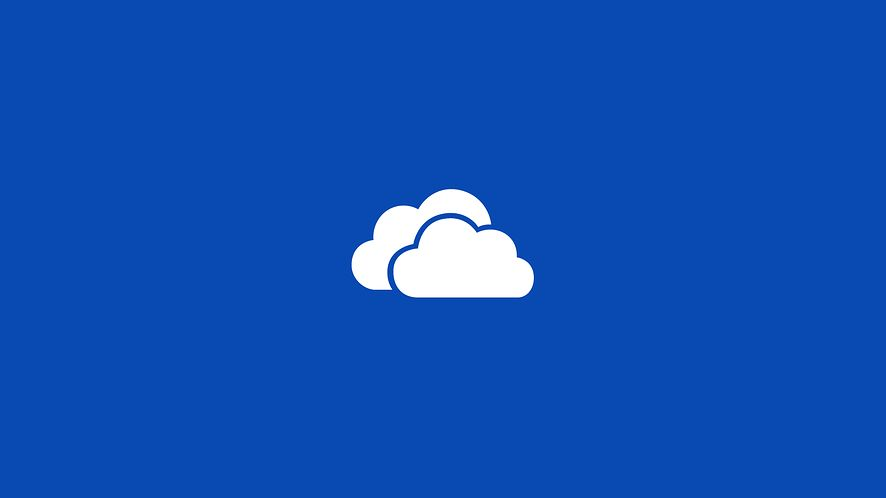 OneDrive na Linuksie działa już równie dobrze co na Windowsie