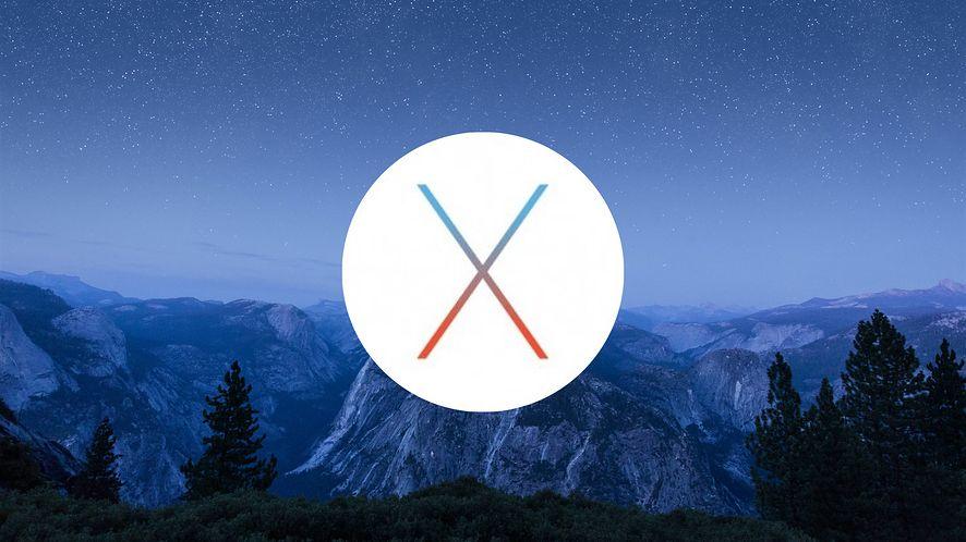 OS X 10.11 El Capitan już jest w App Store. Warto było czekać [Aktualizacja]