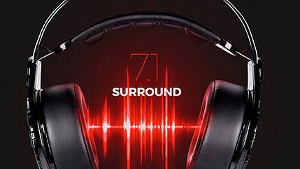 Ravcore Supersonic: nowe słuchawki dla graczy #prasówka