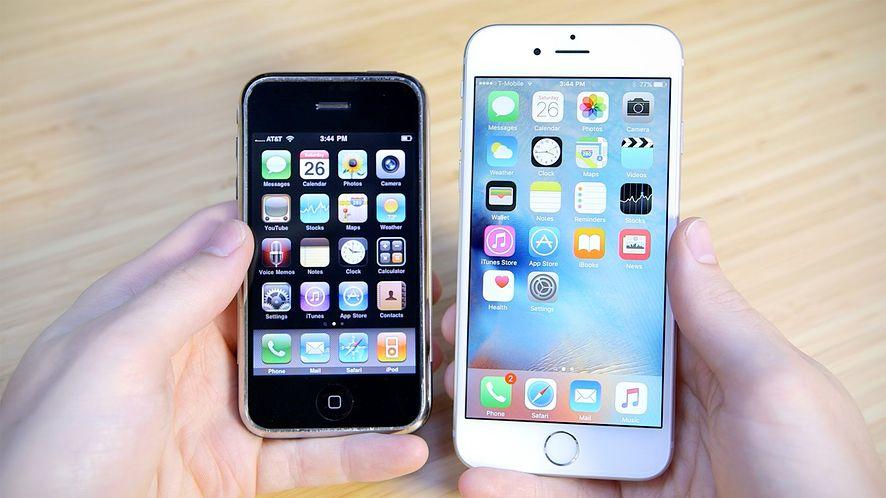 Pegasus od dwóch lat wykradał dane użytkowników iOS-a. Dostępna łatka