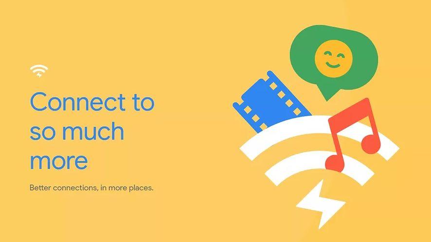 Google zamyka usługę darmowego Wi-Fi: w niektórych lokalizacjach nie przetrwała 3 mies.