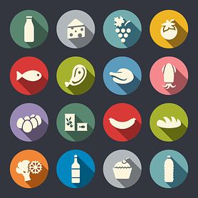 Dieta Dukana – działanie, zalety, wady