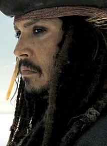 Czy Johnny Depp wróci do aktorskiego panteonu dzięki petycjom?