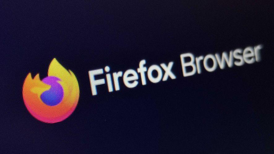 Nowy Firefox powstanie na czas, fot. Oskar Ziomek