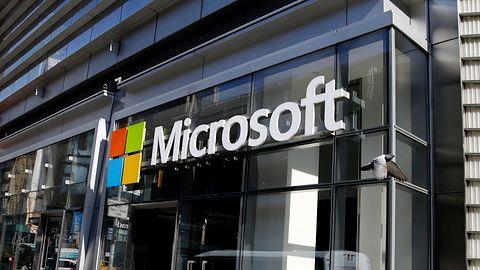 Microsoft przejmuje Nuance zajmujące się rozpoznawianiem mowy