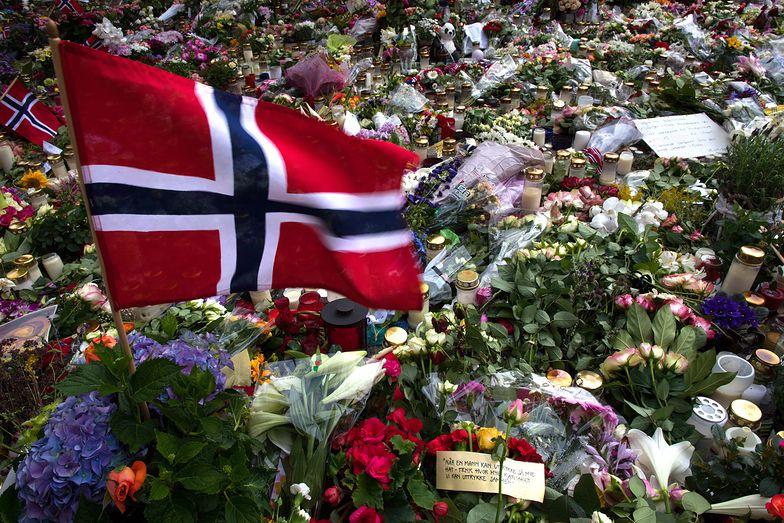 Dokonał masakry na wyspie Utoya. Anders Breivik zostanie milionerem