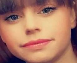 Trzebiatów. Zaginęła 16-letnia Milena Frąckowiak. Rodzina i policja apelują o pomoc
