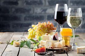 Wino w profilaktyce cukrzycy