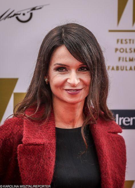 Marta Kaczyńska wyszła za mąż po raz trzeci