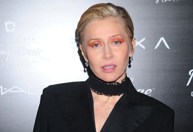 Katarzyna Warnke często wybiera klasykę
