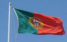 Portugalia. Rząd chce zakazać pracy przed 18. rokiem życia