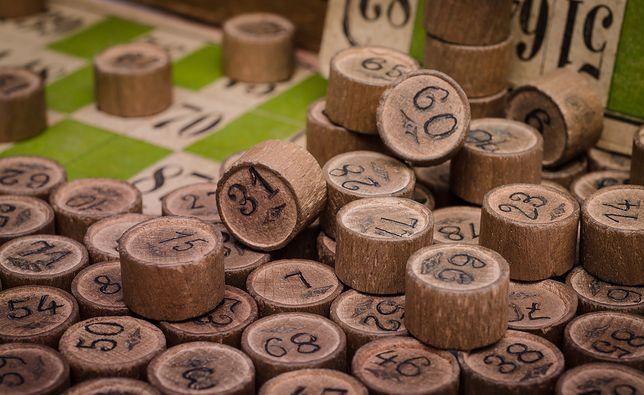 Bingo - gra dla każdego? Poznaj historię i zagraj za darmo