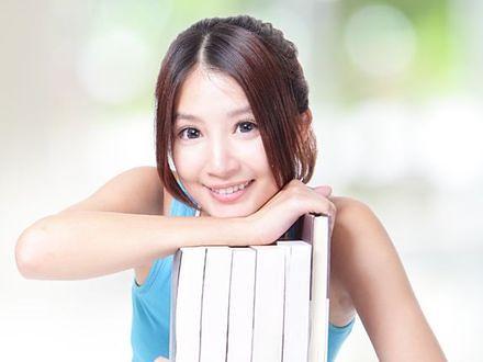 Japonki najbardziej długowieczne na świecie