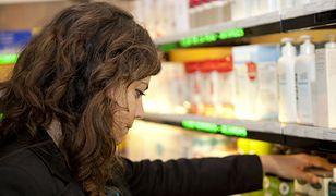 Tanie vs drogie: w które kosmetyki do makijażu warto zainwestować?
